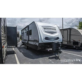 2021 Winnebago Minnie for sale 300239877