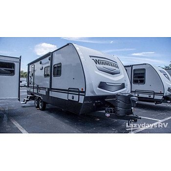 2021 Winnebago Minnie for sale 300239878