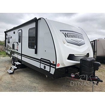 2021 Winnebago Minnie for sale 300240273