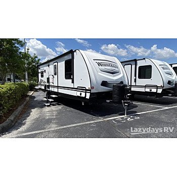 2021 Winnebago Minnie for sale 300241854