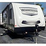 2021 Winnebago Minnie for sale 300245448