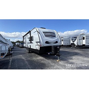 2021 Winnebago Minnie for sale 300269210