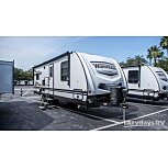 2021 Winnebago Minnie for sale 300272146