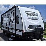 2021 Winnebago Minnie for sale 300292434