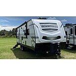 2021 Winnebago Minnie for sale 300294437