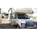 2021 Winnebago Minnie for sale 300297026