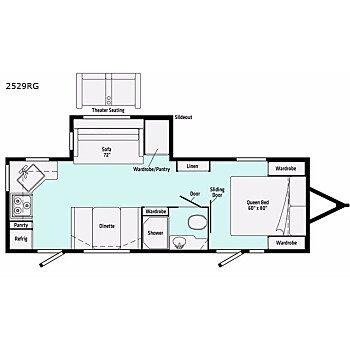 2021 Winnebago Minnie for sale 300314470