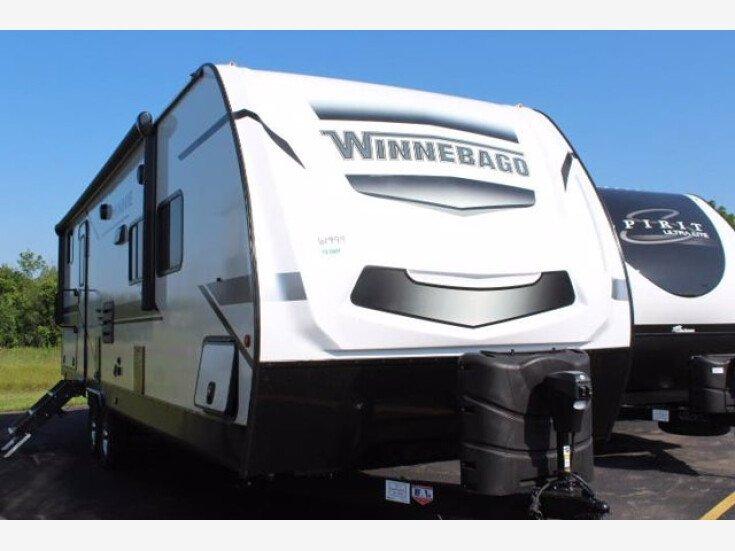 2021 Winnebago Minnie for sale 300314592