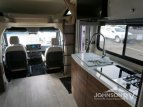 2021 Winnebago Navion for sale 300282887