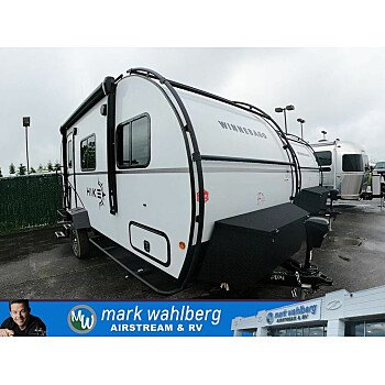 2021 Winnebago Other Winnebago Models for sale 300258369