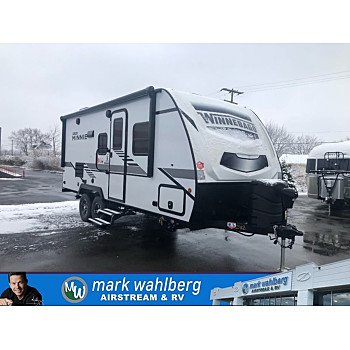 2021 Winnebago Other Winnebago Models for sale 300258407