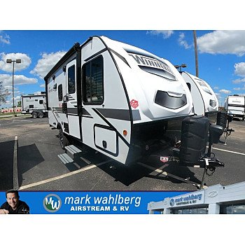 2021 Winnebago Other Winnebago Models for sale 300258419