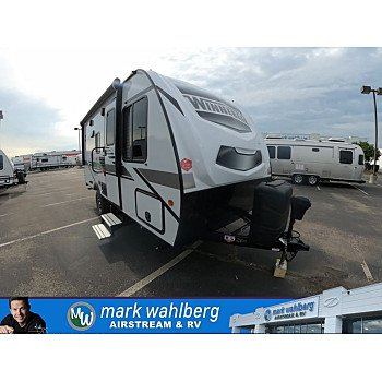 2021 Winnebago Other Winnebago Models for sale 300258425