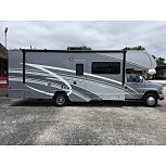2021 Winnebago Other Winnebago Models for sale 300259321