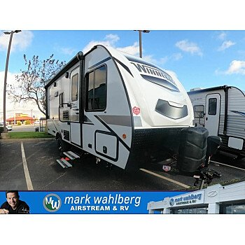 2021 Winnebago Other Winnebago Models for sale 300267898