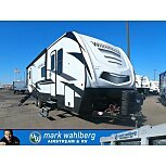 2021 Winnebago Other Winnebago Models for sale 300274238
