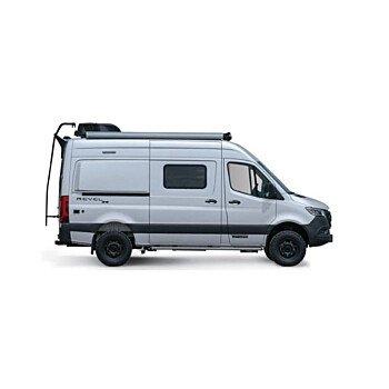 2021 Winnebago Revel for sale 300258508