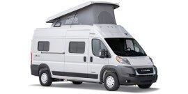 2021 Winnebago Solis 59P specifications