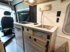 2021 Winnebago Solis for sale 300238707