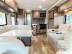 2021 Winnebago Spirit for sale 300258224