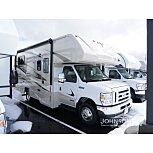 2021 Winnebago Spirit for sale 300292891