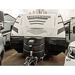 2021 Winnebago Spyder for sale 300239708