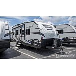 2021 Winnebago Spyder for sale 300272042