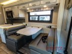 2021 Winnebago Sunstar for sale 300280388