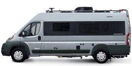 2021 Winnebago Travato 59GL specifications