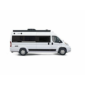 2021 Winnebago Travato for sale 300234973