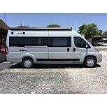 2021 Winnebago Travato for sale 300235739