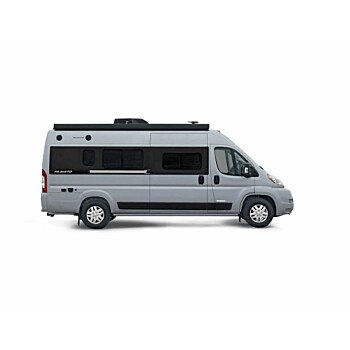 2021 Winnebago Travato for sale 300261602