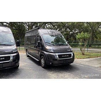 2021 Winnebago Travato 59K for sale 300282483