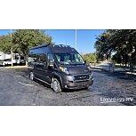 2021 Winnebago Travato 59K for sale 300285150