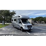 2021 Winnebago View 24V for sale 300241835