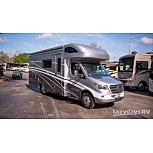 2021 Winnebago View for sale 300256430