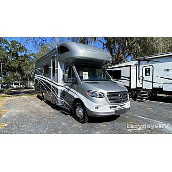 2021 Winnebago View for sale 300256434