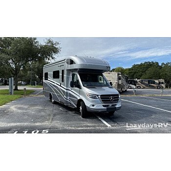 2021 Winnebago View 24V for sale 300256441