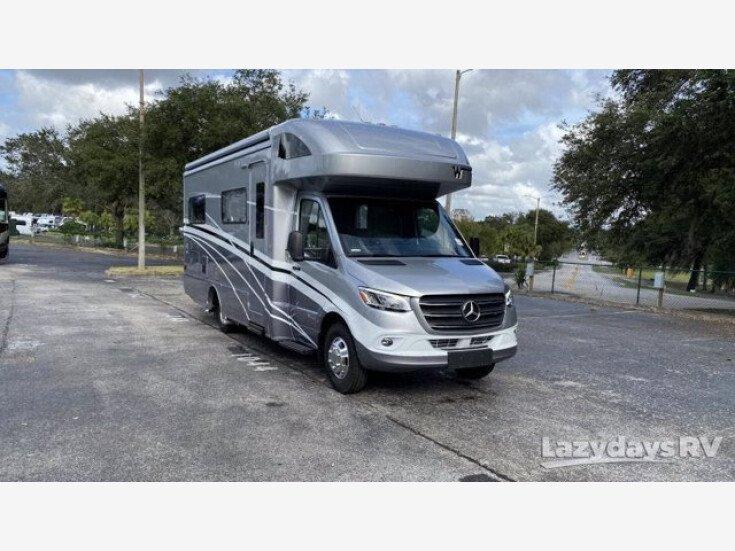 2021 Winnebago View for sale 300256442
