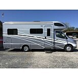 2021 Winnebago View 24V for sale 300258513