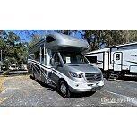2021 Winnebago View for sale 300272416