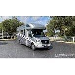 2021 Winnebago View 24V for sale 300276448