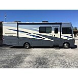 2021 Winnebago Vista for sale 300259322