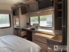 2021 Winnebago Vista for sale 300283550