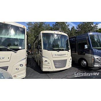 2021 Winnebago Vista for sale 300285871