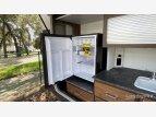2021 Winnebago Vista for sale 300309089