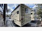 2021 Winnebago Vista for sale 300320274