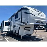 2021 Winnebago Voyage for sale 300232185