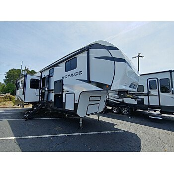 2021 Winnebago Voyage for sale 300234587