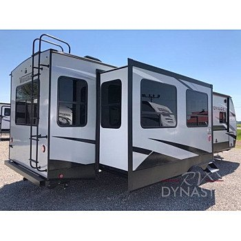 2021 Winnebago Voyage for sale 300236491